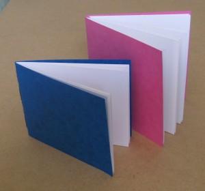 pamphlet-stitch