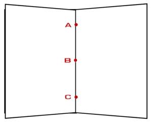 pamphlet_stitch_holes