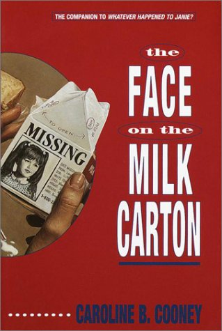 The_Face_on_the_Milk_Carton