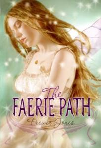 faerie-path