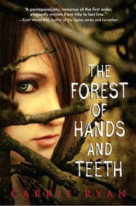 The_Forest_of_Hands_and_Teeth_pb_cover