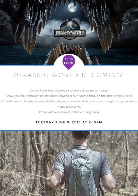jurassic world scavenger poster.png