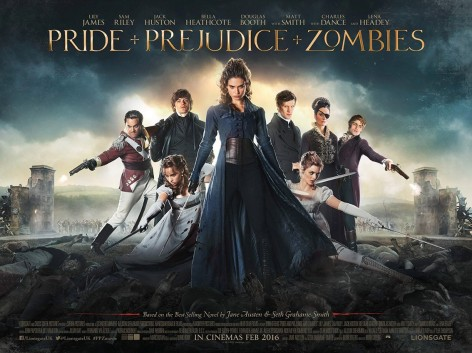 pride-prejudice-zombies-pstr04